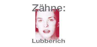 Zähne Lubberich