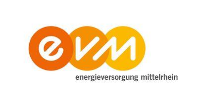 Energieversorgung Mittelrhein